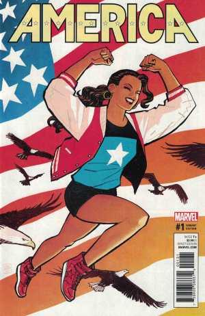 Mighty Thor #1 Blank Sketch Variant Marvel 2011 Matt Fraction